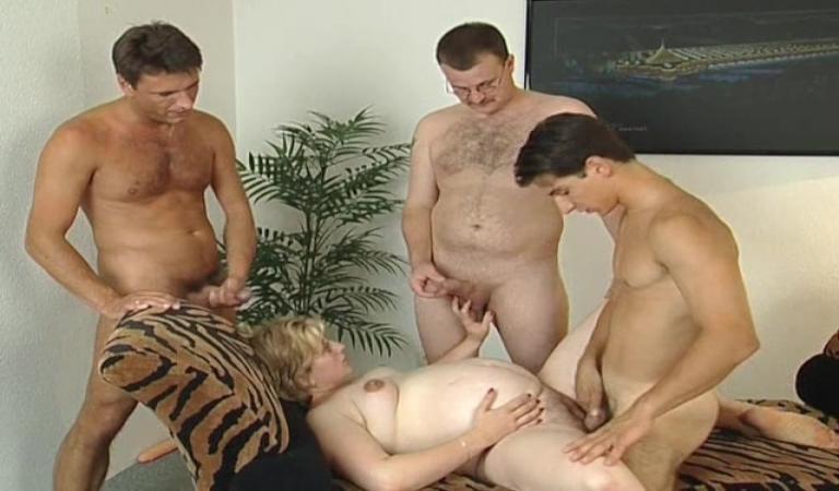 порно фото зрелых беременных женщин